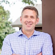 Eric DeHaan
