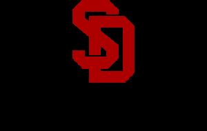 USD_logo_V_web
