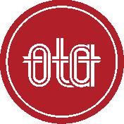 OTA logo