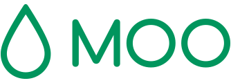 Official sponsor image